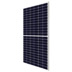 CanadianSolar HiKu CS3L-350-375 MS
